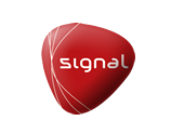 Signal Communications - Specialists in Multimedia