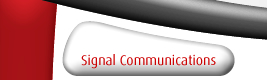 Signal Communications